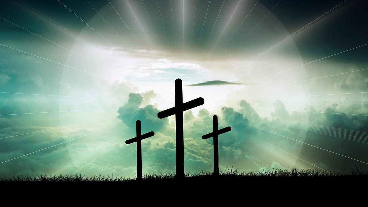 Chrétien Vs Catholique : différence entre Christianisme & Catholicisme